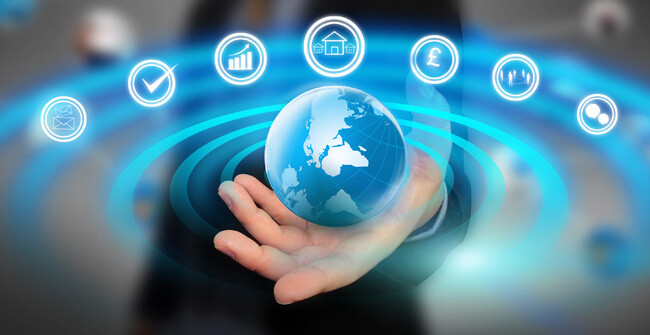 Web Site and Hosting Web Site Design Web Site Hosting Web Site Development