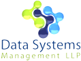 www.datasystemsmanagement.co.uk