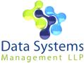 www.datasystemsmanagement.co.uk