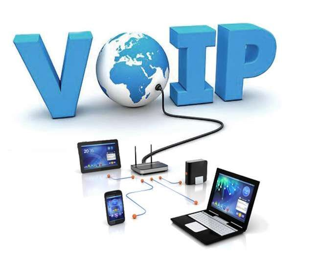 VOIP Voip Calls Call Plans Telephone Calls Web Site Farnham Surrey