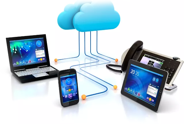 VOIP VOIP Services Telephone